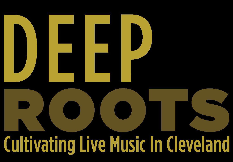 Delta Deep Roots